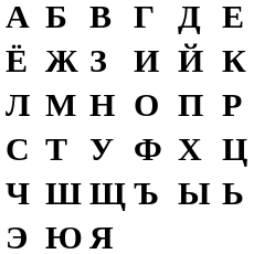 Russian_alphabet