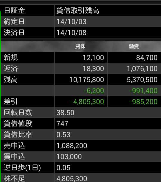 Screenshot_2014-10-06-16-30-43