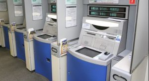 bank-atm