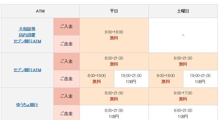daiwa-tesury