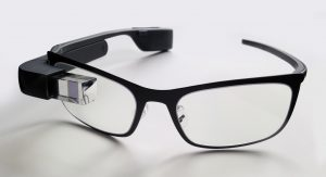 google-glass-up