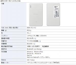iphone-osaihu