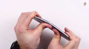 iphone6-mageru2