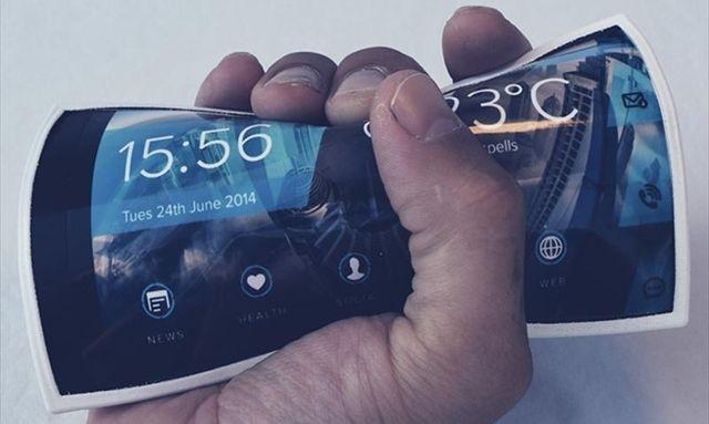 magaru-smartphone
