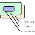 cbox-spec