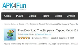 apk4fun-simpson-scr