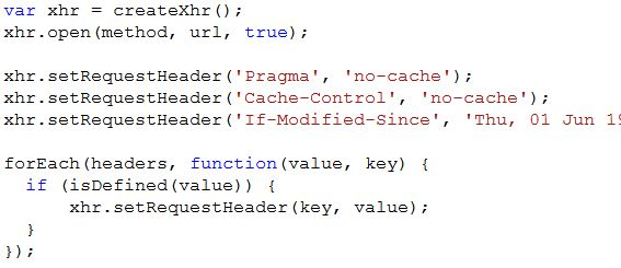 angularjs-no-cache