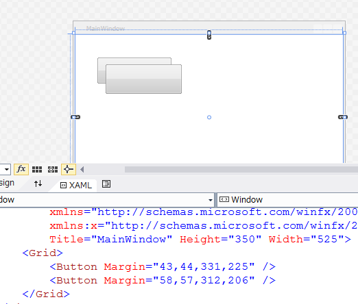 wpf-html-sample
