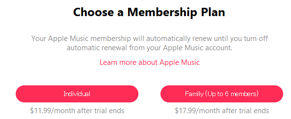 apple-music-start-au