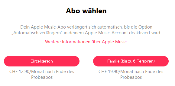 apple-music-start-ch