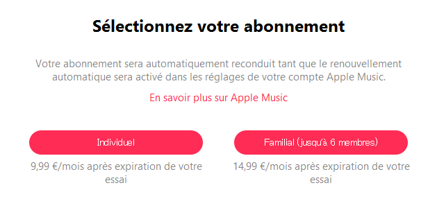 apple-music-start-eu