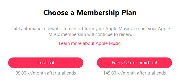 apple-music-start-sw