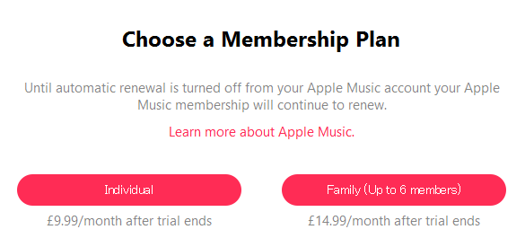 apple-music-start-uk