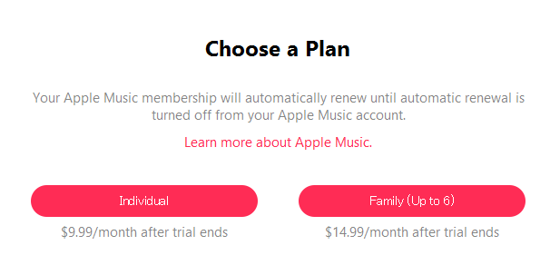 apple-music-start-us