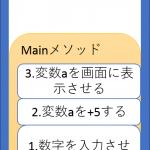 cs-event3