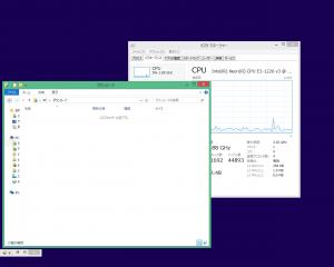 new-desktop2